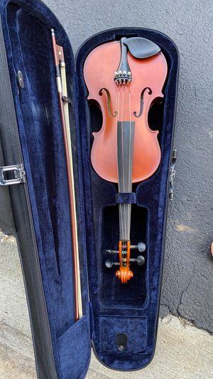 Violin for Sale in Glenn Dale, MD