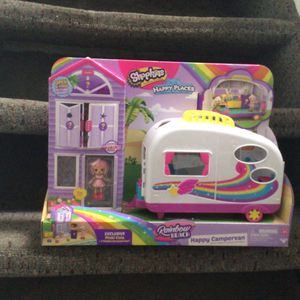 Shopkins Happy Places for Sale in Locust Valley, NY