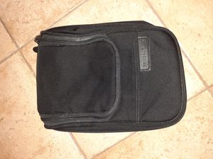 Briggs riley travel bag need little clean for Sale in Fort Lauderdale, FL