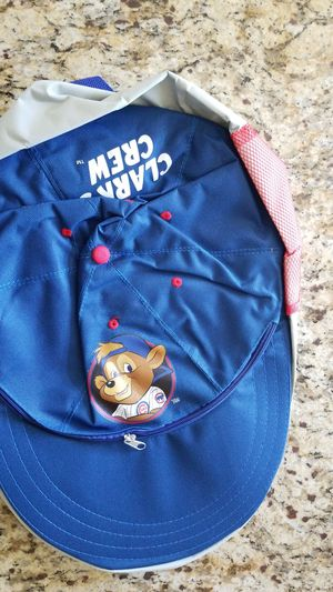 Chicago Cubs Backpack for Sale in Homer Glen, IL