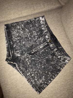 SHORTS 🖤 for Sale in City of Industry, CA