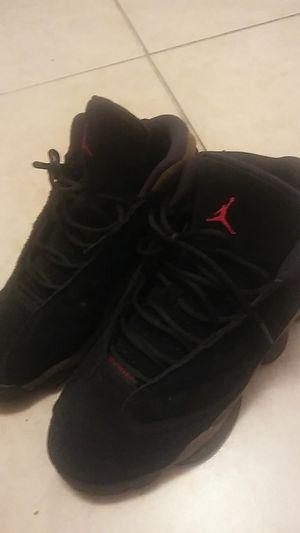 Jordan 13 for Sale in Tampa, FL