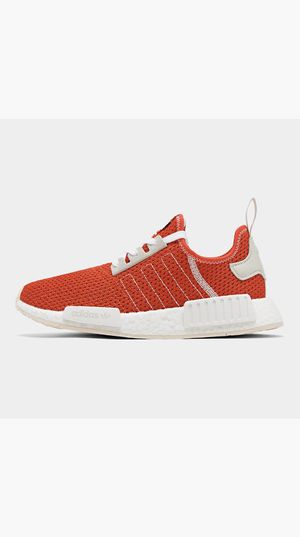 Adidas NMD R1 Casual Sneaker for Sale in Tampa, FL