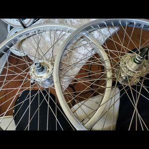 Bmx Peregrine for Sale in Pasadena, CA