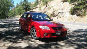2002 Mazda protege 5 for Sale in Portland, OR