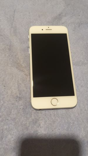 iPhone 6s for Sale in Magna, UT