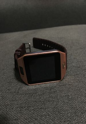 Smart watch for Sale in Jacksonville, FL