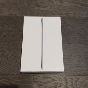 Apple Mini Ipad 4 Wifi for Sale in Peabody, MA