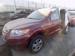 2012 Hyundai Santa Fe (Parting Out) for Sale in Fontana, CA