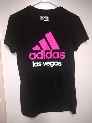 Adidas Las Vegas Women's Tee for Sale in Tampa, FL