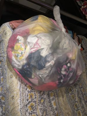 6-9 month baby girl clothes for Sale in Garland, TX