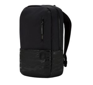 Incase compass backpack brand new 15 inch MacBook laptop for Sale in Miami, FL