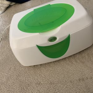 Used Wipe Warmer for Sale in Ontario, CA