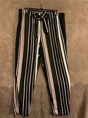 Woman pants size xl for Sale in Fresno, CA