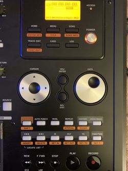 Recording Powered Mixer for Sale in Cherry Hill,  NJ