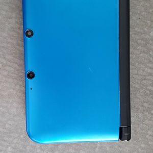 Nintendo 3DS XL Bundle for Sale in Sun City, AZ