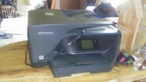 HP printer for Sale in Saint Robert, MO