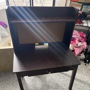 Kids Desk for Sale in Corona, CA