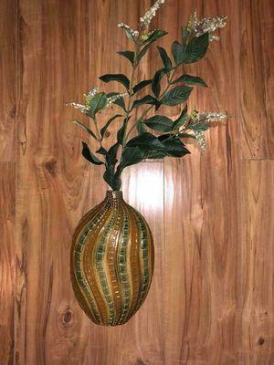 Decorative artificial plant for Sale in Lakeland, FL
