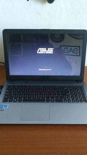 Asus x540L laptop computer for Sale in Peoria, AZ