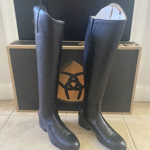 Ariat Riding Boots for Sale in Virginia Beach, VA