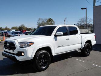 Toyota Tacoma SR5 2019 for Sale in Phoenix,  AZ
