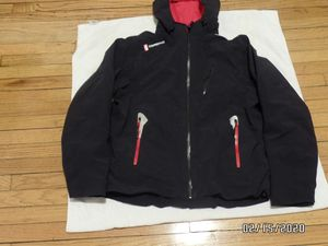 Gerbing 12V Heated Jacket Liner size Large for Sale in Chicago, IL