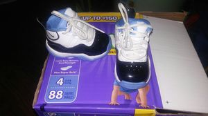 Baby nikes for Sale in Las Vegas, NV