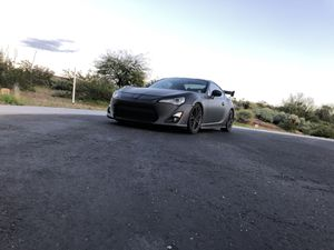 2013 FRS/Toyota 86,/ BRZ for Sale in Apache Junction, AZ