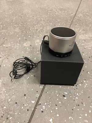 Bluetooth speaker for Sale in Greer, SC