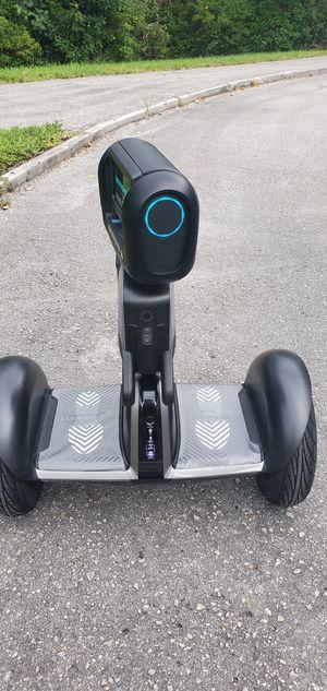 Segway/Ninebot Loomo for Sale in Tamarac, FL
