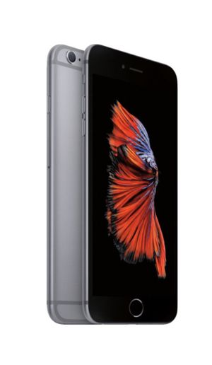 I phone 6s for Sale in Southwick, MA