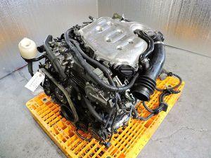 Infiniti G35 engine for Sale in Anaheim, CA