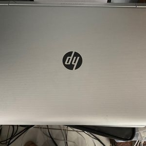 Used HP Pavillion Laptop 17-F001 for Sale in Santa Ana, CA