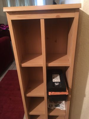 Storage small cabinets really convenient for Sale in Las Vegas, NV