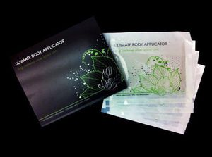 It Works Wraps (4 body applicators) for Sale in Houston, TX