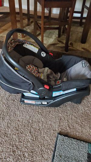 Car seat for Sale in Ashburn, VA