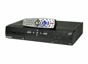 Internet Cable Dish y Directv llamar si desea información gracias for Sale in Montebello, CA