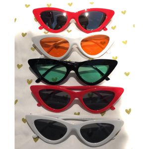 Sunglasses for Sale in Washington, DC
