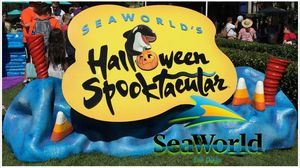 Halloween SPOOKTACULAR tickets for Sale in Montclair, CA