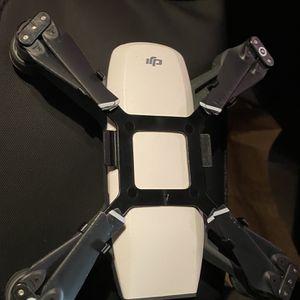 DJI Spark Drone for Sale in Tacoma, WA