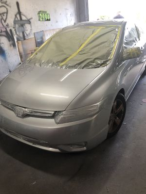 Paint special 850 compact cars only for Sale in Miramar, FL
