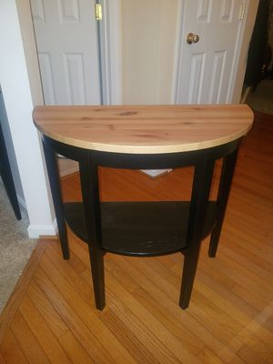Console Table for Sale in Washington, DC
