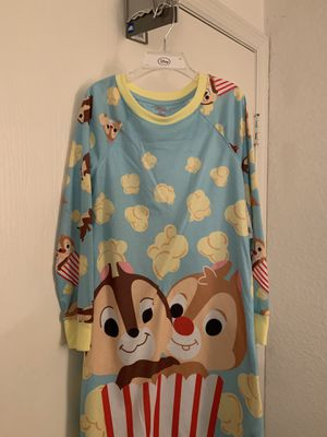New Girls Disney Nightgown for Sale in Brandon, FL