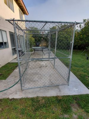 Cage for Sale in Westminster, CA