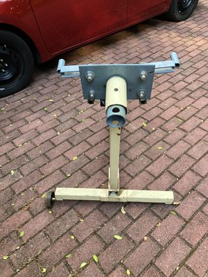 Engine stand, 750 lb for Sale in Lebanon, TN