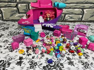 Shopkins for Sale in Weirton, WV