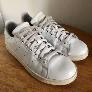 Adidas Stan Smith 7 1/2 Male for Sale in New York, NY