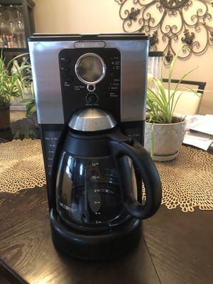 Coffee maker for Sale in Woodbridge, VA