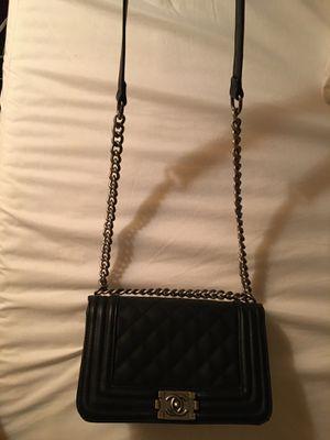 Chanel boy bag for Sale in Santa Monica, CA